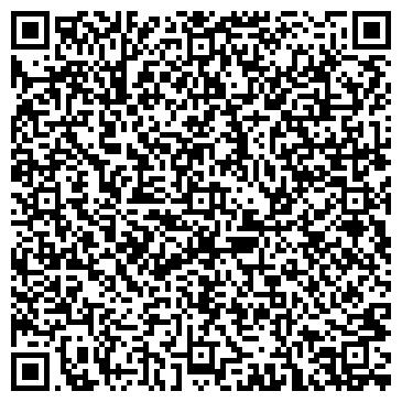 QR-код с контактной информацией организации Olimp LTD(Олимп ЛТД), ТОО