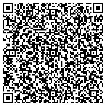 QR-код с контактной информацией организации Мир тепла SF (Мир тепла СФ) ,ТОО