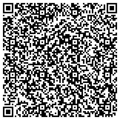 QR-код с контактной информацией организации Promogaz-C (Промогаз-С), ТОО