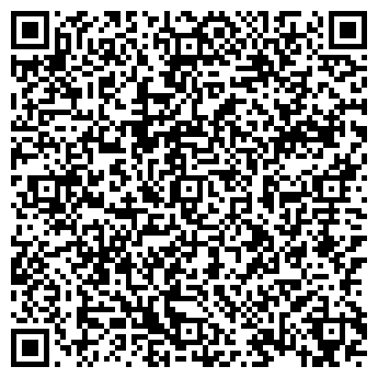 QR-код с контактной информацией организации HYDROSTA KAZAKHSTAN,ТОО