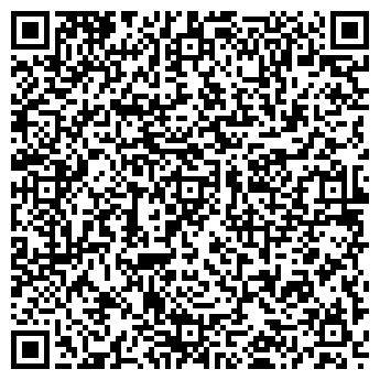 QR-код с контактной информацией организации SeAl Treid (Сеал Трейд), ИП