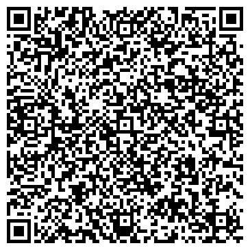QR-код с контактной информацией организации Интернет магазин Mirlux
