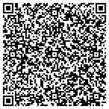 QR-код с контактной информацией организации ТОО «Абсолют Инжиниринг»