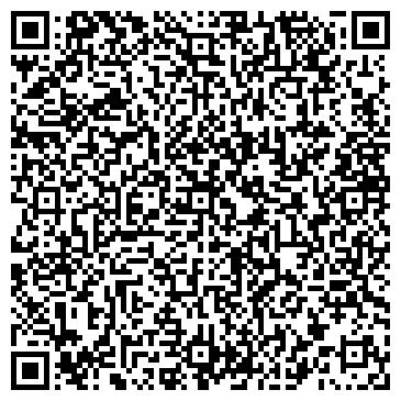 QR-код с контактной информацией организации ТОО Каспио Пласт
