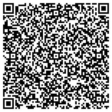 QR-код с контактной информацией организации МангыстауСпецАрматура,ТОО