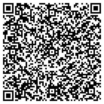QR-код с контактной информацией организации СанТехСтиль