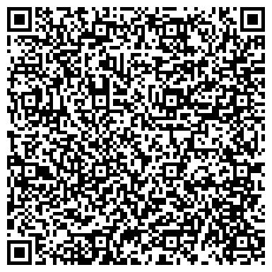 """QR-код с контактной информацией организации Магазин сантехники """"Мойдодыр"""""""