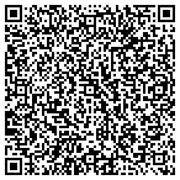 QR-код с контактной информацией организации ЕСИЛЬАГРОТЕХНИКА ОАО
