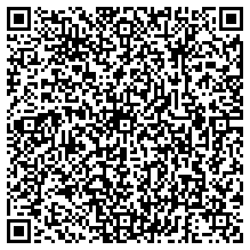 QR-код с контактной информацией организации Частное предприятие «ТермоСтар»