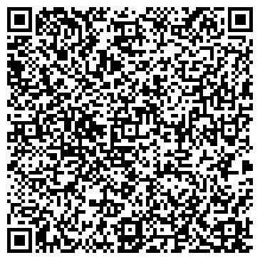 """QR-код с контактной информацией организации Интернет-магазин """"Народный"""""""
