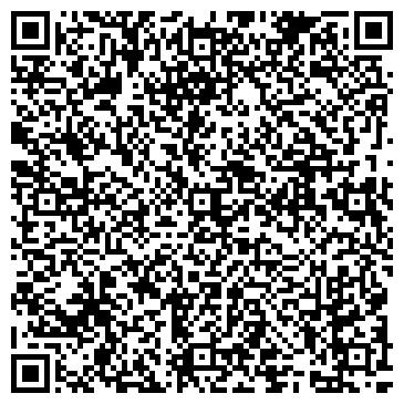 """QR-код с контактной информацией организации Частное Предприятие """"Профиль БУД"""""""