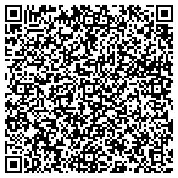 """QR-код с контактной информацией организации ООО """"Электрометсервис"""""""