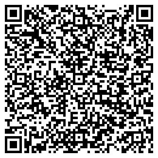 QR-код с контактной информацией организации ИП Барсуков