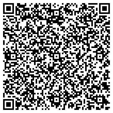 """QR-код с контактной информацией организации Частное предприятие ЧП """"Сталкер"""""""