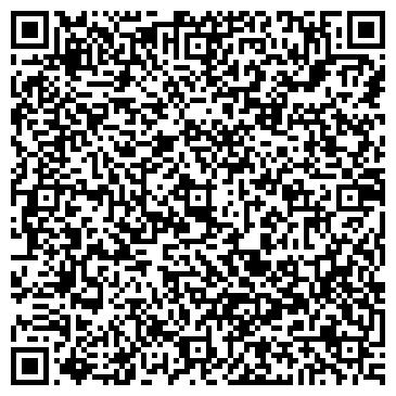QR-код с контактной информацией организации Чорнобров