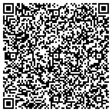 QR-код с контактной информацией организации ЧП «Скворцов»