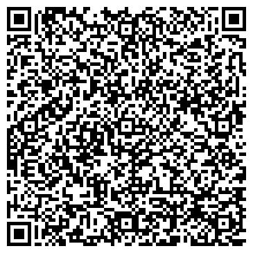 QR-код с контактной информацией организации интернет-магазин Pekisam
