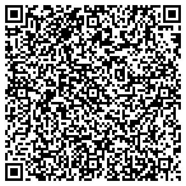 QR-код с контактной информацией организации Інтернет-магазин СантехКур`єр