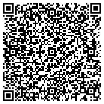 QR-код с контактной информацией организации ЧП Тара Полимер