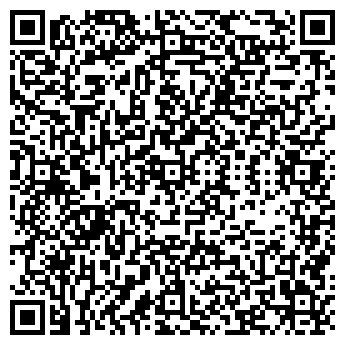 QR-код с контактной информацией организации Пп Павельчик