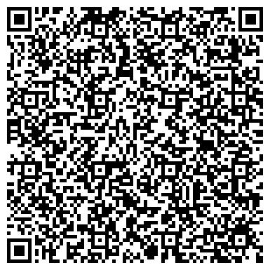 """QR-код с контактной информацией организации Интернет-магазин детских товаров """"Tachki"""""""