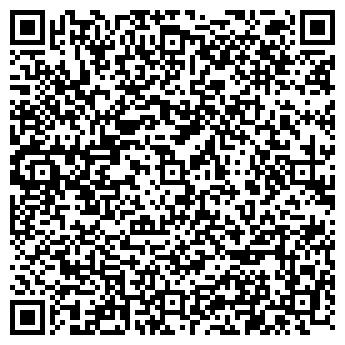 QR-код с контактной информацией организации НС-СОЮЗИНВЕСТСТРОЙ, Частное предприятие