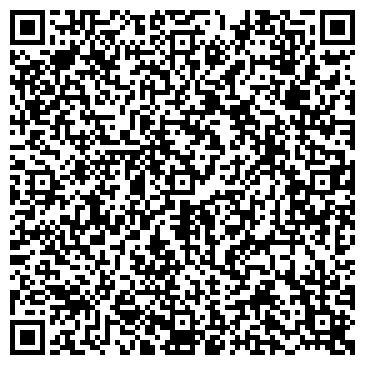 """QR-код с контактной информацией организации Интернет магазин """"Світ Корсетів"""""""