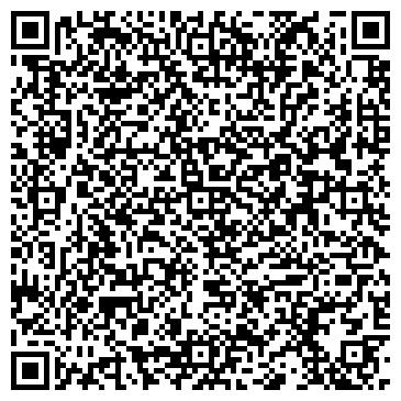 QR-код с контактной информацией организации Uralsk Gate Supplies