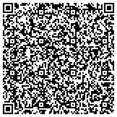 QR-код с контактной информацией организации Предприятие с иностранными инвестициями «РОСТЕЛА» Производитель Полотенцесушителей