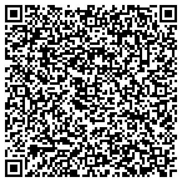 QR-код с контактной информацией организации ФОП Щербина Ольга Петровна