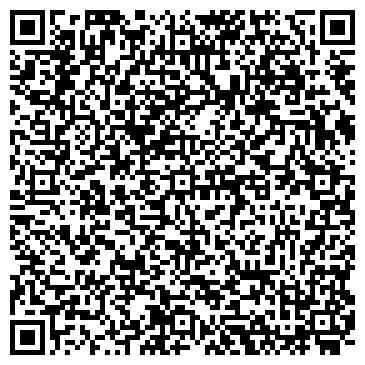 QR-код с контактной информацией организации Пульс и К, ТОО