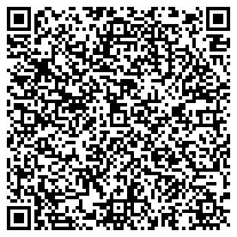 QR-код с контактной информацией организации Частное предприятие Apitherm