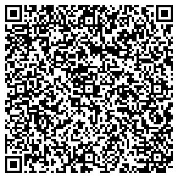 QR-код с контактной информацией организации Построй-Ка, ЧП