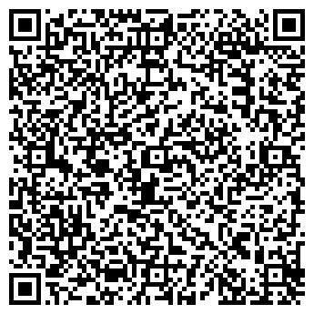 QR-код с контактной информацией организации ООО Техгрупп