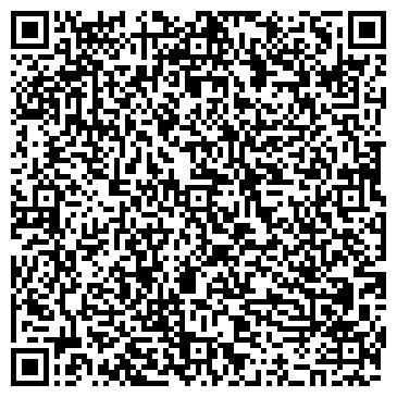 QR-код с контактной информацией организации ООО Сеть магазинов Термо-S