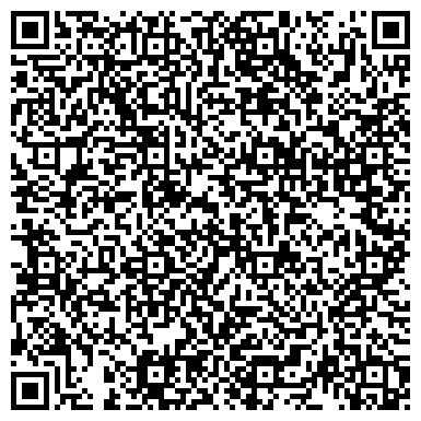 """QR-код с контактной информацией организации Магазин сантехники """"avita.by"""""""