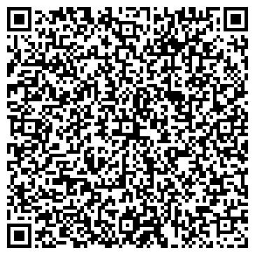 QR-код с контактной информацией организации ТАГАНСКИЕ КОЛБАСЫ