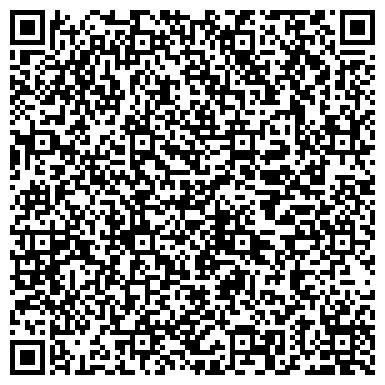 QR-код с контактной информацией организации ООО «СпецСтройИнновации»