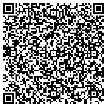 QR-код с контактной информацией организации Изоком, Общество с ограниченной ответственностью