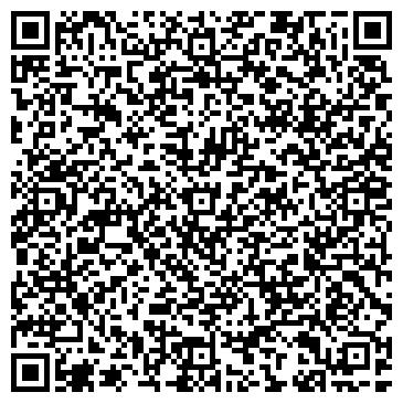 QR-код с контактной информацией организации ИП Ленков Юрий Александрович