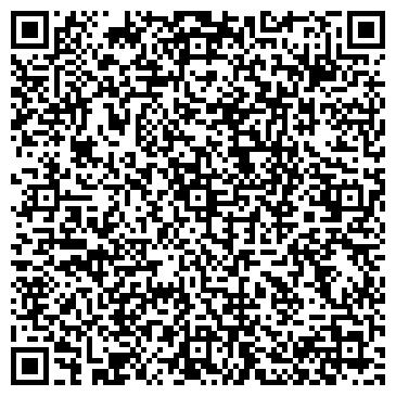 QR-код с контактной информацией организации ИП Румянцев Эдуард Константинович