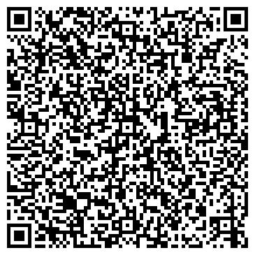 """QR-код с контактной информацией организации Магазин """"Строй-Центр"""""""