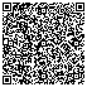QR-код с контактной информацией организации ARTKOVCOMPANY