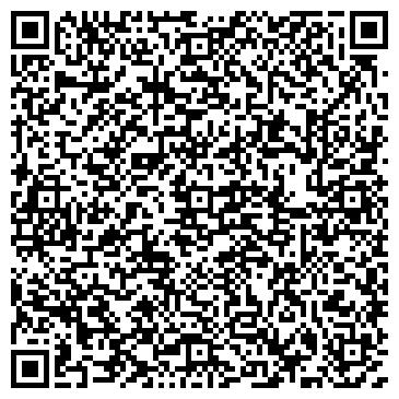 """QR-код с контактной информацией организации ТОО""""NKL Global technics"""""""