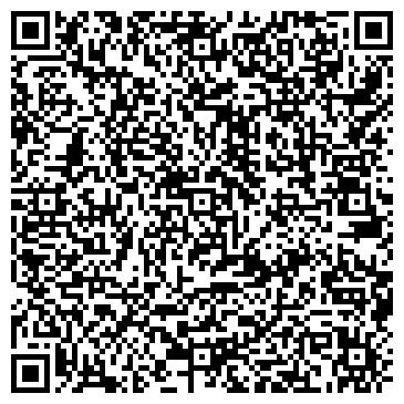 QR-код с контактной информацией организации ООО «Основа МТА»