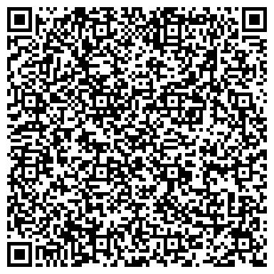 QR-код с контактной информацией организации Фаттахов Александр Александрович (обучение)