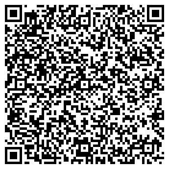 """QR-код с контактной информацией организации ООО """"Найман"""""""