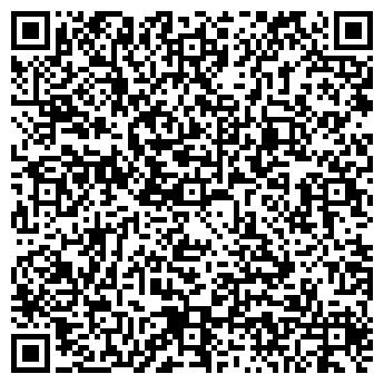 QR-код с контактной информацией организации ИП.Голенко С.В