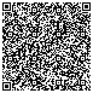 QR-код с контактной информацией организации Частное предприятие ФлоуЭйрБел, Частное предприятие