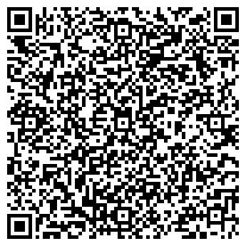 QR-код с контактной информацией организации ИП Миськевич Ю.И.